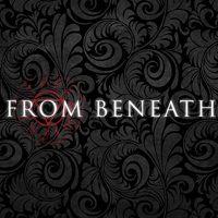 Okładka From Beneath (PC)