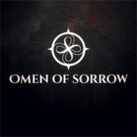 Game Box for Omen of Sorrow (PC)