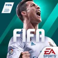 Game Box for FIFA Mobile (AND)