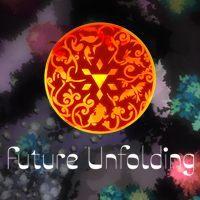 Okładka Future Unfolding (PC)