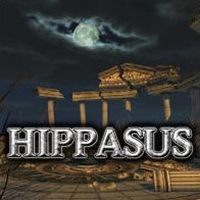 Okładka Hippasus (X360)
