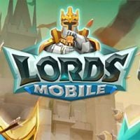 Game Box for Lords Mobile (PC)