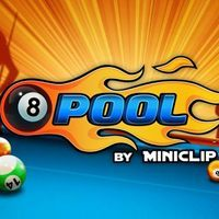Game Box for 8 Ball Pool (WWW)