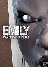 Okładka Emily Wants to Play (iOS)