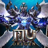 MU Origin (AND cover