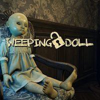 Okładka Weeping Doll (PS4)