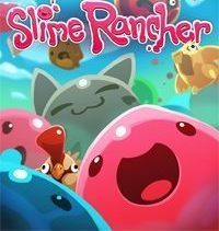 Game Box for Slime Rancher (PC)