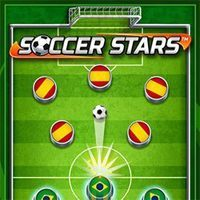Game Box for Soccer Stars (AND)