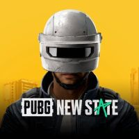 Okładka PUBG: New State (iOS)
