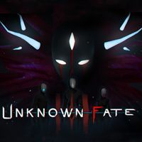 Game Box for Unknown Fate (PC)