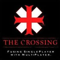 Game Box for The Crossing (X360)
