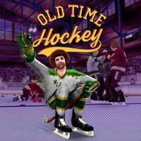 Game Box for Bush Hockey League (XONE)