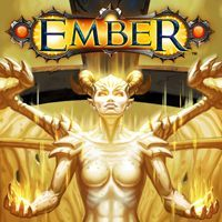 Game Box for Ember (iOS)