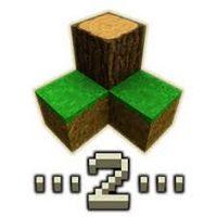 Okładka Survivalcraft 2 (iOS)