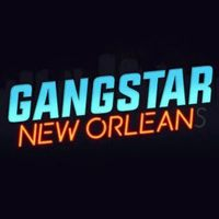 Game Box for Gangstar New Orleans (AND)