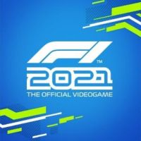 Game Box for F1 2021 (PC)