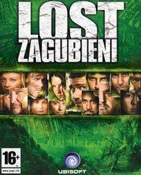 Game Box for Lost: Via Domus (PC)