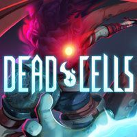 Game Box for Dead Cells (PC)