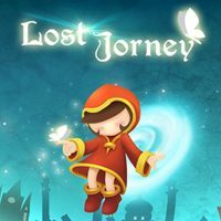 Game Box for Lost Journey (AND)