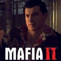 Okładka Mafia II: Joe's Adventures (PC)