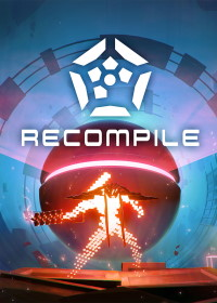 Recompile (PC cover