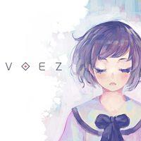 Okładka VOEZ (iOS)