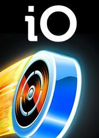 iO (PSV cover