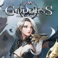 Okładka Goddess: Primal Chaos (iOS)