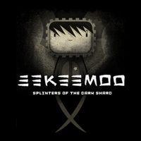 Okładka Eekeemoo: Splinters of the Dark Shard (PC)