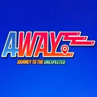 Game Box for AWAY: Journey to the Unexpected (PC)