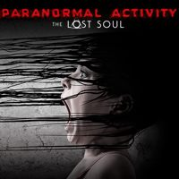 Game Box for Paranormal Activity: The Lost Soul (PC)