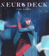 Game Box for Neurodeck: Psychological Deckbuilder (PC)