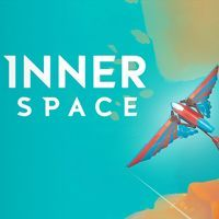 Game Box for InnerSpace (PC)