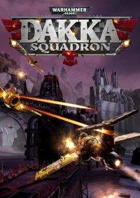Game Box for Warhammer 40,000: Dakka Squadron - Flyboyz Edition (PC)