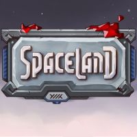 Game Box for Spaceland (PC)