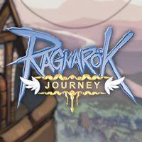Game Box for Ragnarok Journey (WWW)