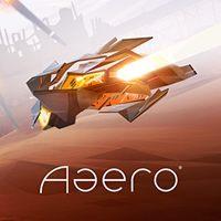 Game Box for Aaero (XONE)