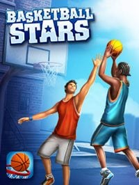 Game Box for Basketball Stars (iOS)