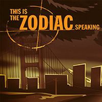Game Box for This is the Zodiac Speaking (PC)