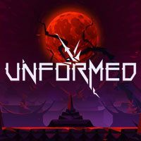 Game Box for Unformed (PC)