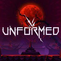 Okładka Unformed (PC)