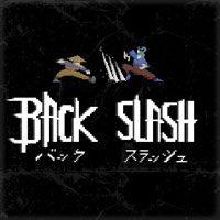 Game Box for BackSlash (XONE)