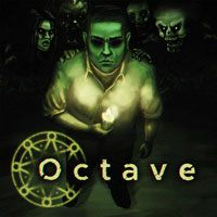 Game Box for Octave (PC)