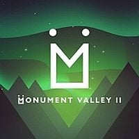 Game Box for Monument Valley 2 (iOS)