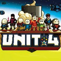 Game Box for Unit 4 (Switch)