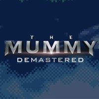 Game Box for The Mummy Demastered (PC)