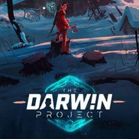 Game Box for Darwin Project (PC)