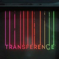 Game Box for Transference (PC)