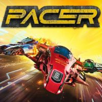 Game Box for Pacer (XONE)