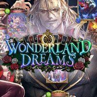 Okładka Shadowverse: Wonderland Dreams (AND)